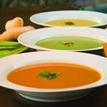 dieta da sopa da usp