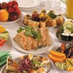 dietas para engordar